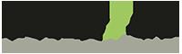 Modehaus Schoser | Trochtelfingen Logo