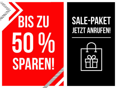 News_Salepaket